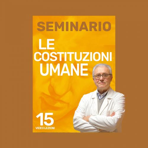 seminario_ico.png