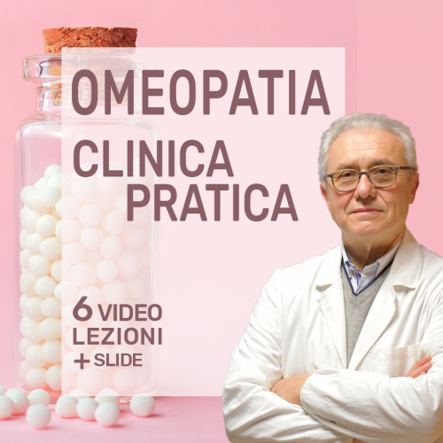 omeopatia_icona.png