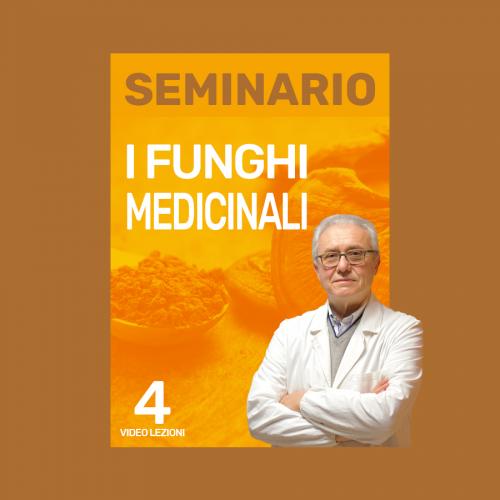 seminario_funghimedicinali.png