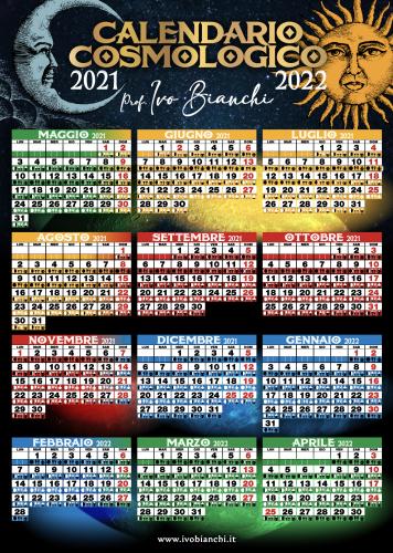 Calendario Cosmologico.png