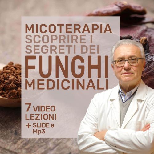 micoterapia_icona.png