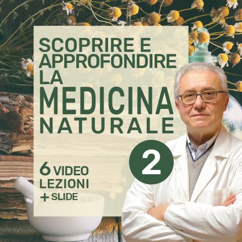 medicinaNaturale_II_icona.png