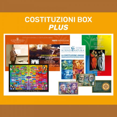 costituzioni_box_plus.png