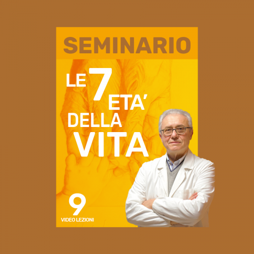 seminario_etadellavita.png